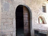 Immagine n6 - Warehouse with cave in the Old Town - Asta 2784