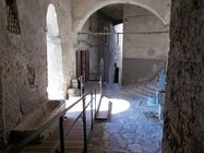 Immagine n7 - Warehouse with cave in the Old Town - Asta 2784