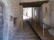 Immagine n9 - Warehouse with cave in the Old Town - Asta 2784
