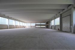 Industrial building on the first floor - Lote 2793 (Subasta 2793)
