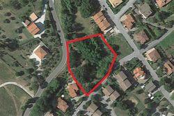 Terreno per edilizia residenziale