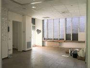 Immagine n0 - Laboratory on the ground floor - Asta 2809