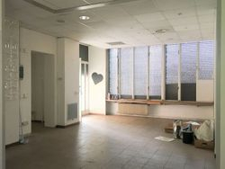 Laboratory on the ground floor - Lote 2809 (Subasta 2809)