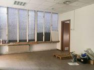 Immagine n1 - Laboratory on the ground floor - Asta 2809