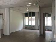 Immagine n2 - Laboratory on the ground floor - Asta 2809