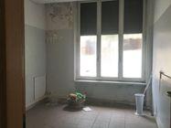 Immagine n5 - Laboratory on the ground floor - Asta 2809