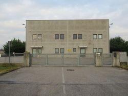Capannone produttivo artigianale - Lotto 2811 (Asta 2811)