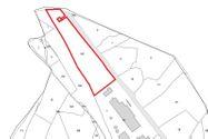 Immagine n6 - Terreno industriale edificabile di 28.460 mq - Asta 2814