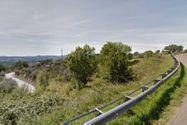 Immagine n5 - Terreni boschivi di 824.972 mq - Asta 2815