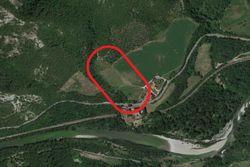 Terreni agricoli incolti - Lotto 2818 (Asta 2818)