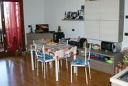 Immagine n0 - Appartamento arredato con posto auto (sub. 92 e 26) - Asta 2823