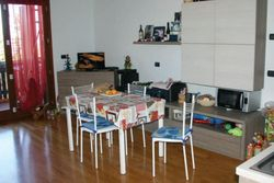 Apartment furnished with car  sub    and     - Lot 2823 (Auction 2823)