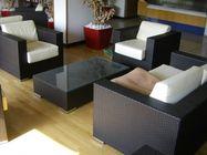 Immagine n0 - Beni mobili in edificio alberghiero - Asta 283