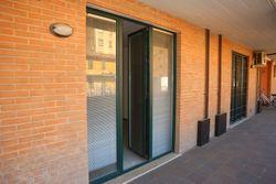 Ufficio piano terra (int.5) - Lotto 2837 (Asta 2837)