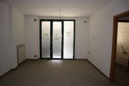 Immagine n0 - First floor apartment and car box (int.1A) - Asta 2840