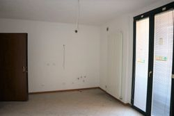Second floor apartment with parking space  int. B  - Lot 2843 (Auction 2843)