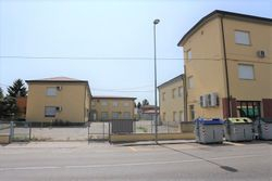 Two buildings used for court offices - Lote 2846 (Subasta 2846)