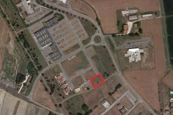 Residential land of  ,    sqm - Lote 2848 (Subasta 2848)