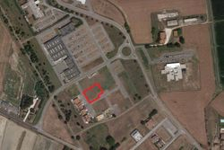 Residential land of  ,    sqm - Lote 2849 (Subasta 2849)