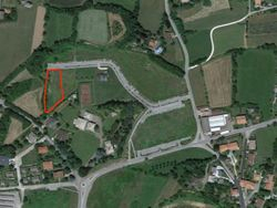 Residential plot of  ,    sqm - Lot 2858 (Auction 2858)