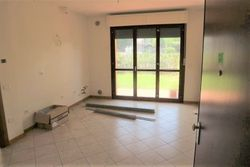 Two roomed apartment with garden, garage and cellar      - Lot 2863 (Auction 2863)