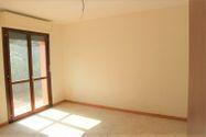 Immagine n1 - Bilocale con giardino, garage e cantina (sub 21) - Asta 2863