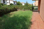 Immagine n2 - Bilocale con giardino, garage e cantina (sub 21) - Asta 2863