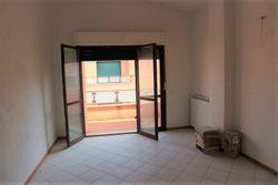 Appartamento con garage e cantina (sub 27)