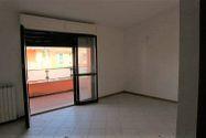Immagine n0 - Appartamento piano primo con garage e cantina (sub 28) - Asta 2865