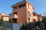 Immagine n10 - Appartamento piano primo con garage e cantina (sub 28) - Asta 2865