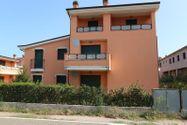 Immagine n11 - Appartamento piano primo con garage e cantina (sub 28) - Asta 2865