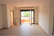 Immagine n0 - Appartamento duplex con garage (sub 29) - Asta 2866