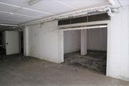 Immagine n9 - Appartamento duplex con garage (sub 29) - Asta 2866