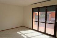 Immagine n0 - Appartamento con corte esclusiva, cantina e garage (sub 24) - Asta 2867