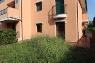 Immagine n10 - Appartamento con corte esclusiva, cantina e garage (sub 24) - Asta 2867