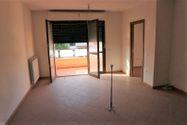 Immagine n0 - Duplex apartment with garage (sub 32) - Asta 2869