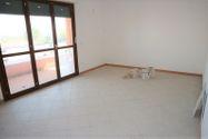 Immagine n0 - Appartamento piano primo con garage e cantina (sub 11) - Asta 2872