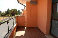 Immagine n1 - Appartamento piano primo con garage e cantina (sub 11) - Asta 2872