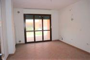 Immagine n0 - Bilocale con giardino, garage e cantina (sub 21) - Asta 2873