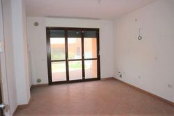 Two roomed apartment with garden, garage and cellar  under     - Lot 2873 (Auction 2873)