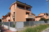 Immagine n9 - Bilocale con giardino, garage e cantina (sub 21) - Asta 2873