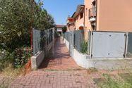 Immagine n8 - Bilocale con giardino, garage e cantina (sub 23) - Asta 2874