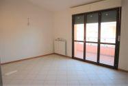Immagine n0 - Appartamento piano primo con garage (sub 25) - Asta 2875