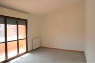 Immagine n0 - Appartamento piano primo con garage (sub 31) - Asta 2876