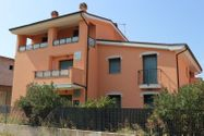 Immagine n9 - Appartamento piano primo con garage (sub 31) - Asta 2876