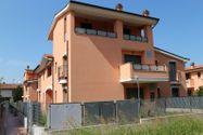 Immagine n10 - Appartamento piano primo con garage (sub 31) - Asta 2876