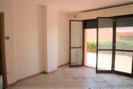 Immagine n0 - Bilocale con giardino, garage e cantina (sub 7) - Asta 2877