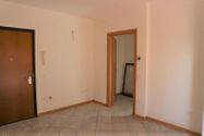 Immagine n1 - Two-roomed apartment with garden, garage and cellar (sub 7) - Asta 2877