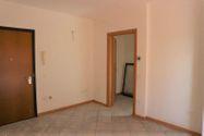 Immagine n1 - Bilocale con giardino, garage e cantina (sub 7) - Asta 2877