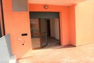Immagine n4 - Two-roomed apartment with garden, garage and cellar (sub 7) - Asta 2877